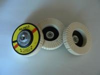 disco-laminas-fieltro